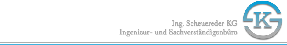 Ing. Scheuereder KG